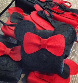 Zomi Gems Minnie Purse