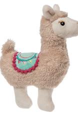 Mary Meyer Lily Llama Rattle
