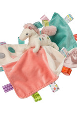 Mary Meyer Taggies Painted Pony Character Blanket