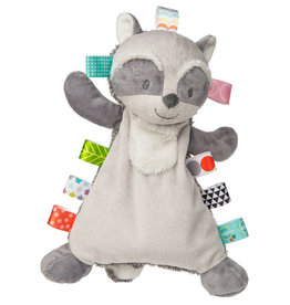 Mary Meyer Taggies Harley Raccoon Lovey