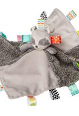 Mary Meyer Taggies Harley Raccoon Character Blanket