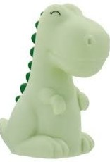 Iscream Baby Dinosaur Night Light