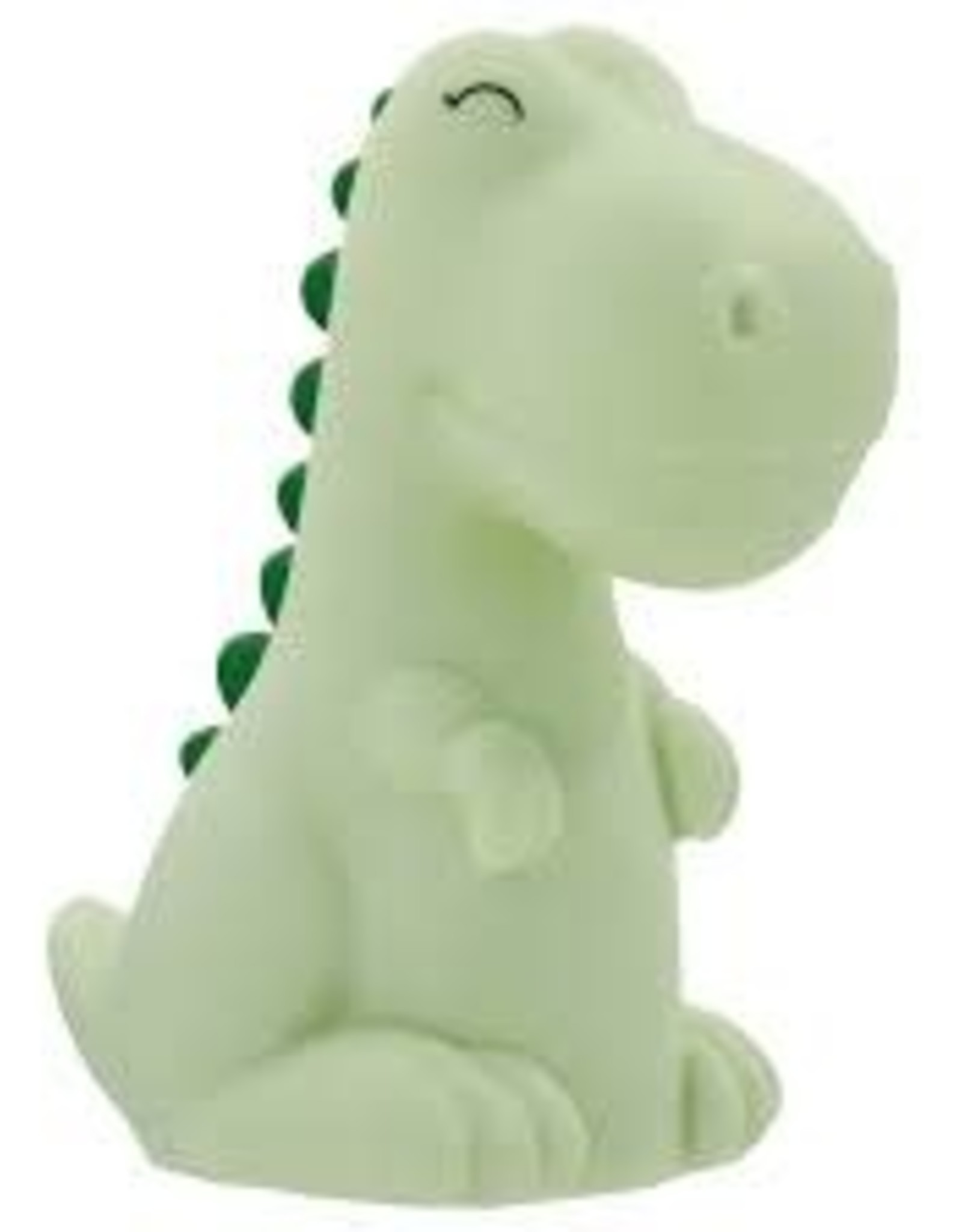 Iscream Baby Dinosaur Night Light