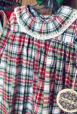 Remember Nguyen Ashton Dress