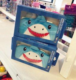 Iscream Shark Eye Mask