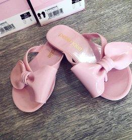 Petite Jolie Surfside Light Pink