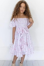 Be Girl Clothing Lori Dress