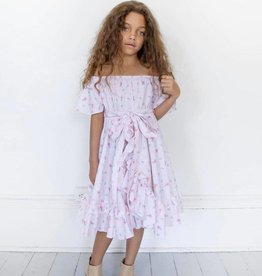 Be Girl Clothing Lori Dress