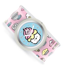 Watchitude Sweet Time Slap Watch