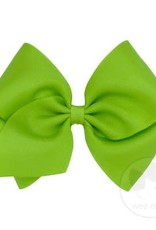 WeeOnes King Size Hairbow