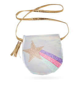 Creative Education Shining Star Petite Purse