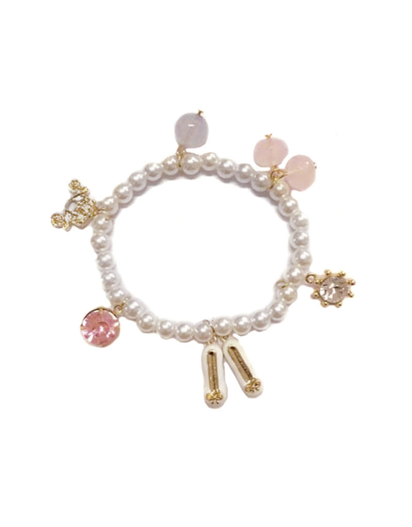 Creative Education Perfectly Charming Bracelet