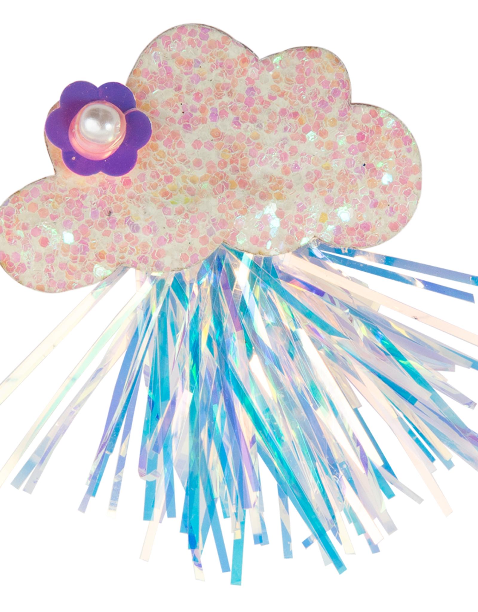 Creative Education Boutique Cloud Hairclip