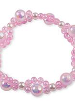 Creative Education Boutique Braided Bracelet