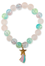 Creative Education Boutique Superstar Bracelet