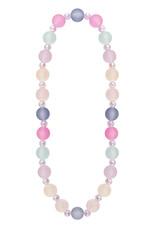 Creative Education Boutique Bumpy Bead Necklace