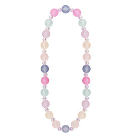 Creative Education Boutique Bumpy Bead Necklace