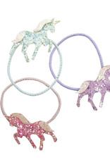 Creative Education Boutique Pretty Pony PT Holders, 3 Pcs