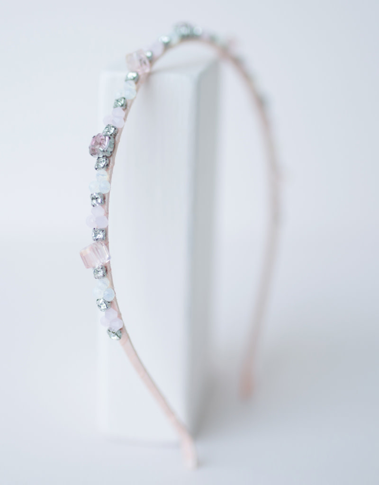 Creative Education Boutique Pretty Precious Headband