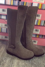 Mia Kids Pauli in Taupe