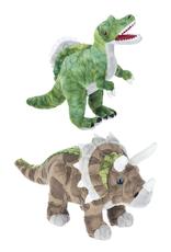 GANZ Small Dinosaur