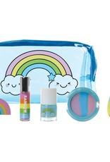 Rainbow Beauty 5 Piece Set
