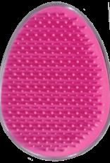 Iscream Stars Hair Brush