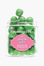 Candy Club Dragon Eggs