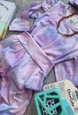 Honeydew Sidney 3 Piece Set in Lavender