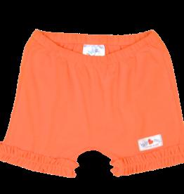 Hidees Hide-ees in Orange