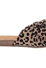 Blowfish Gett in Black Leopard