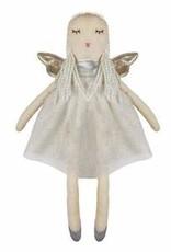 "Creative Education Doll - Charlotte the Fairy 12"""