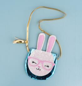 Creative Education Funny Bunny Petite Purse #17