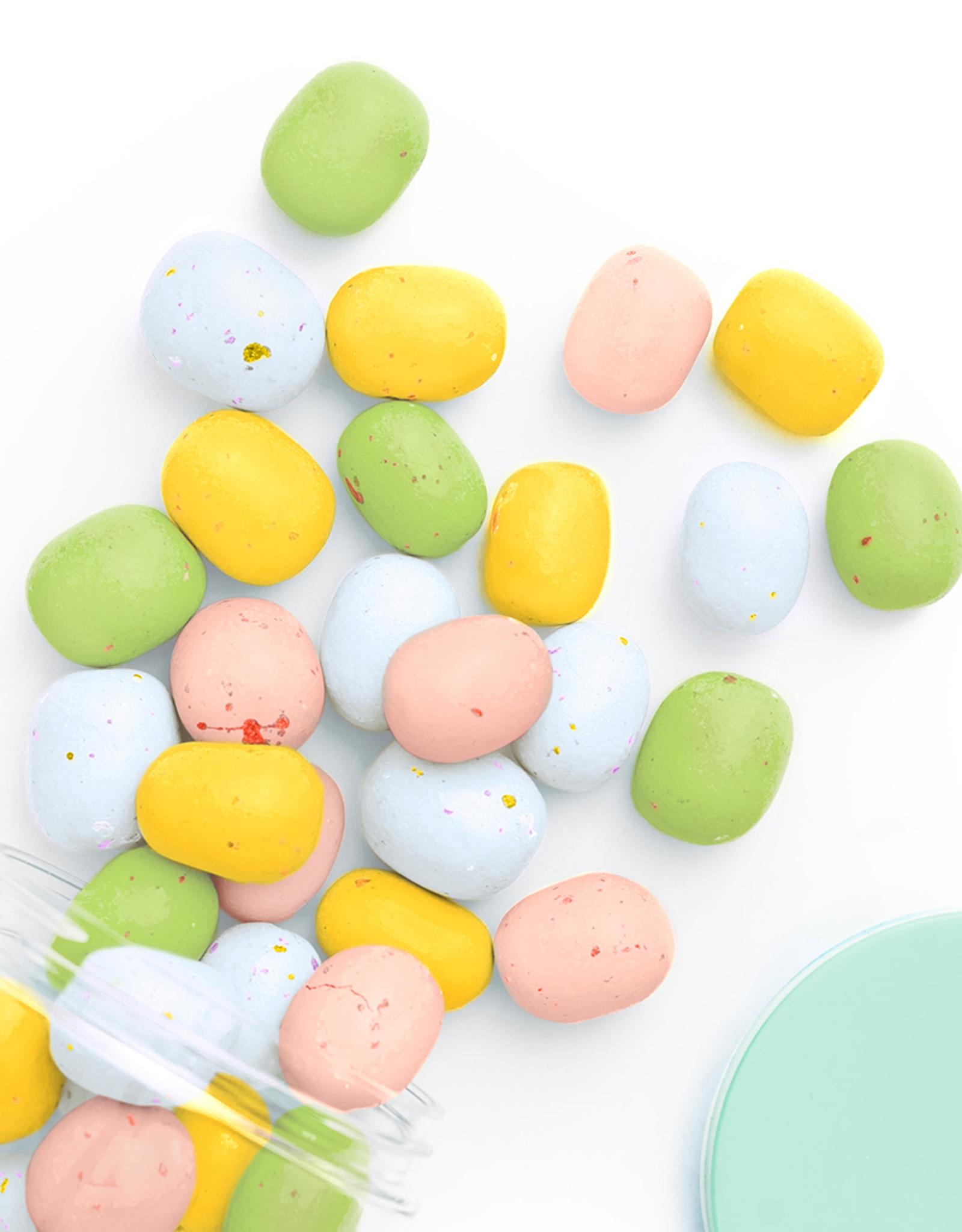 Candy Club Hoppy Easter Eggs