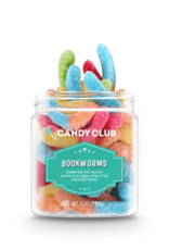 Candy Club BookWorms