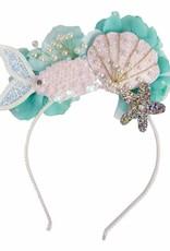 Creative Education Mermalicious Headband