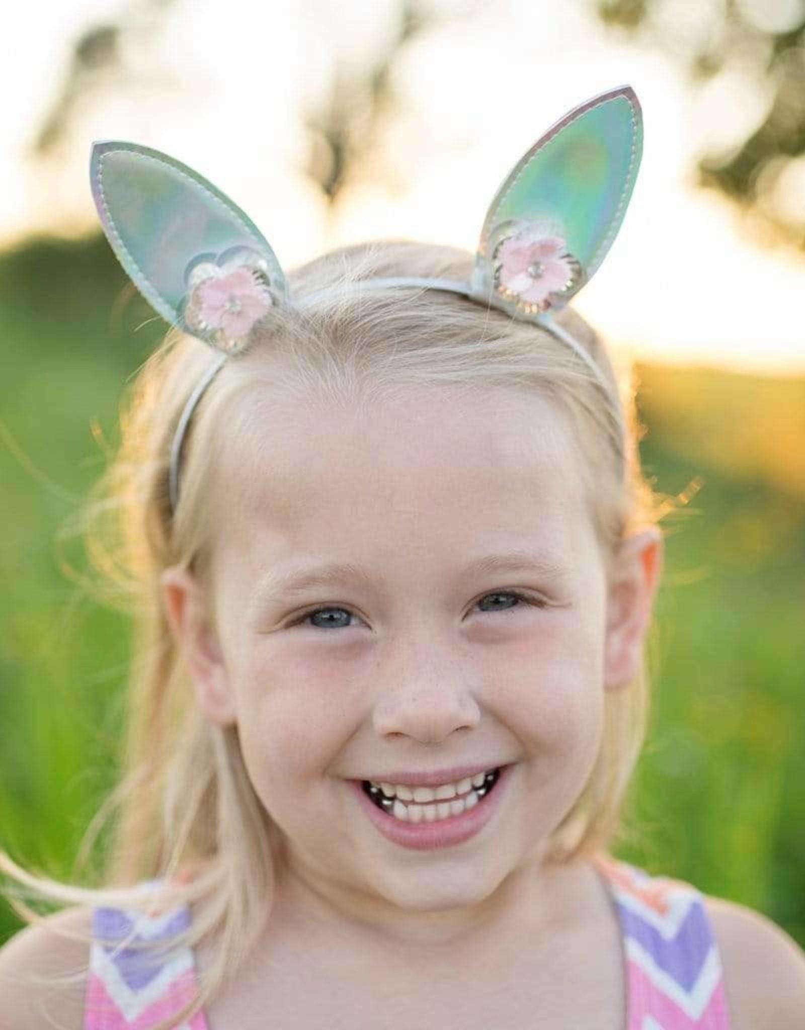 Creative Education Bunny Glamour Headband