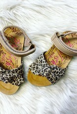 Blowfish Gracelynn in Leopard