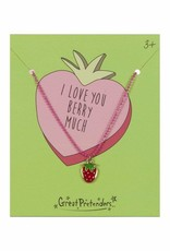 Creative Education Love You Berry Much - Carded Gift Set