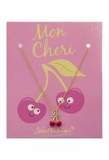Creative Education Mon Cheri - Carded Gift Set