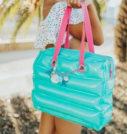 Bling2O Under the Sea Inflatable Tote