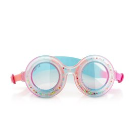 Bling2O Yummy Gummy Goggles -  Bubble-icious