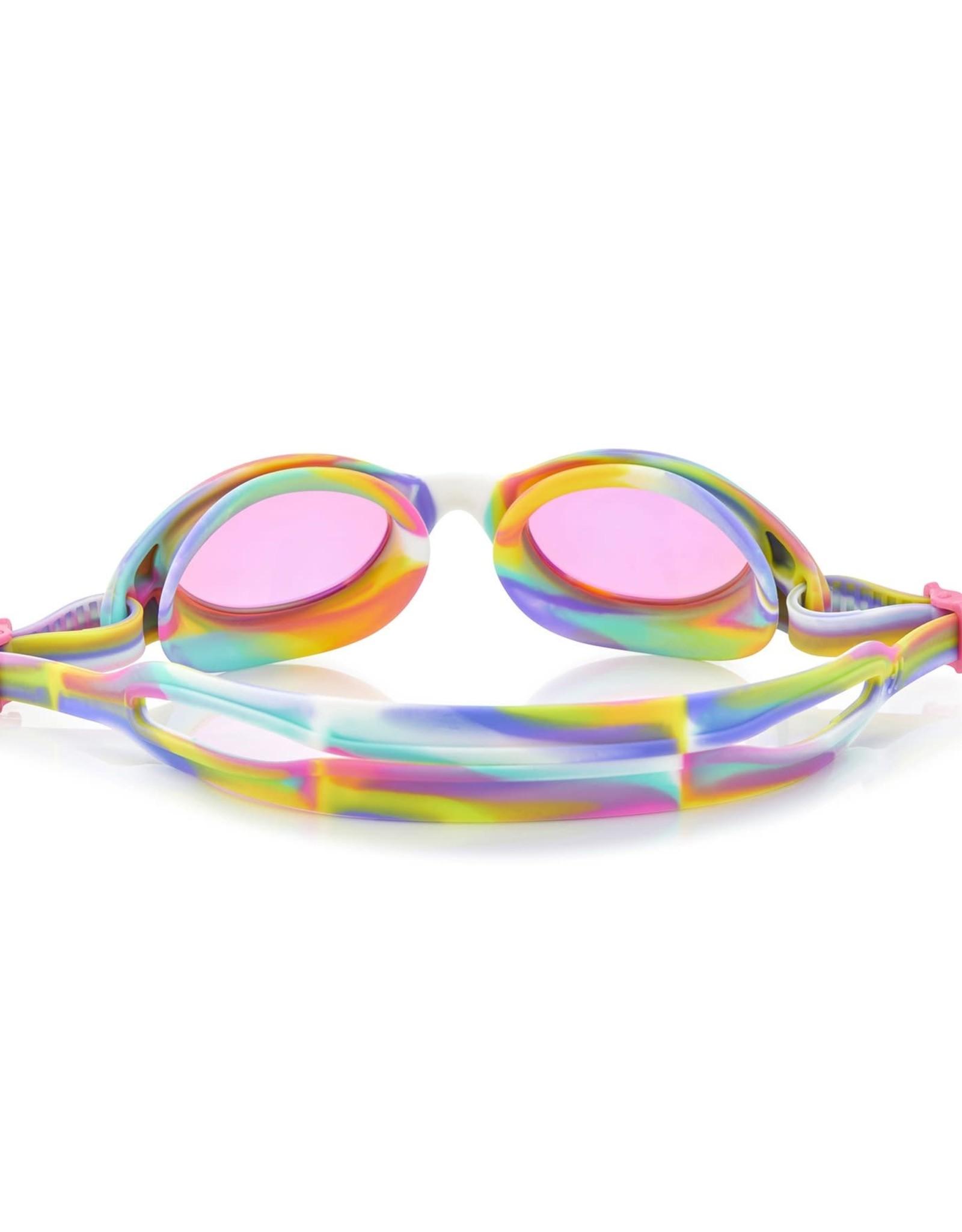 Bling2O Salt Water Taffy Goggles