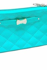 Charlies Project Gummies Tiffany Wristlet