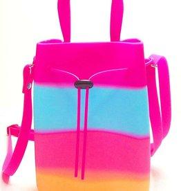 Charlies Project Gummies Sherbet Kids Mini Bucket
