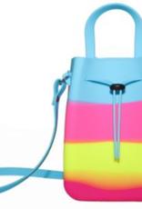 Charlies Project Gummies Rainbow Mini Bucket