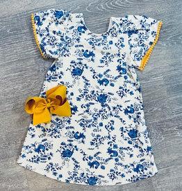 UpBaby Ada Dress