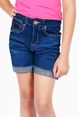 Cutie Patootie Tillie Denim Shorts