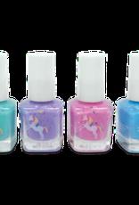 Iscream Magical Unicorn Nail Polish Set
