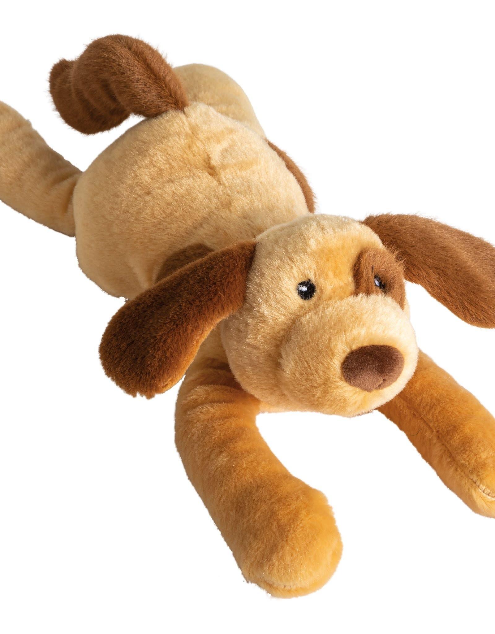 Mary Meyer Puppy Soft Toy – 14″